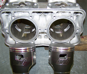 Rich's-Taylor'd-Porting-modern-2-Stroke-engine-porting